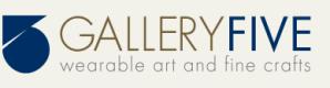 GalleryFive