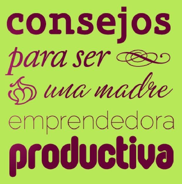 5-consejos-para-ser-madre-emprendedora-productiva