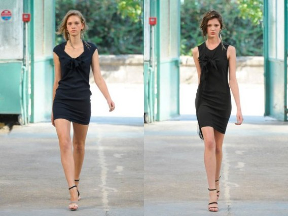 casual-black-dresses