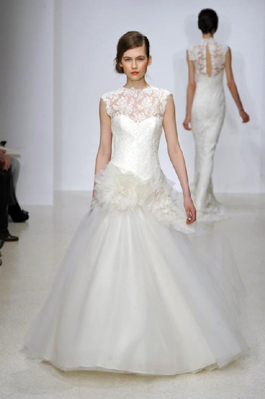 trends-5-bridal