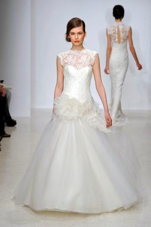 trends 5 bridal