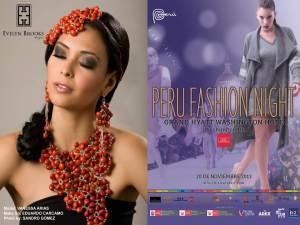 PFN postcard invite