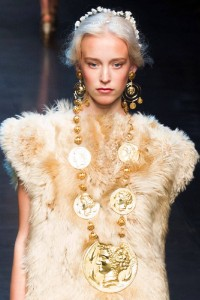 D & G-ss14-accessories-trends-golden-rule-006-Dolce-Gabbana-72785191-lg
