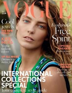 Daria-Werbowy-Vogue-UK-March-2014