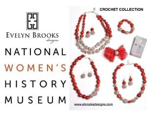 women's museum ad-jpg