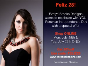 Peruvian Independence Day.001