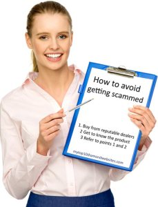 avoid-diamond-scams