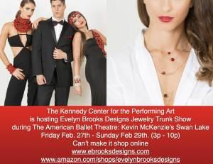 Kennedy Center-pdf